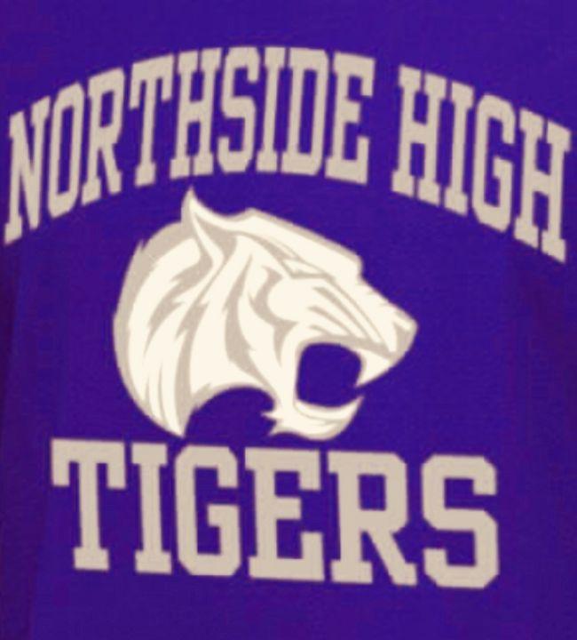 40th Class Reunion Northside High School Class Of 78'