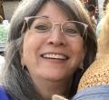 Ellen Ruchin class of '78