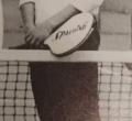 George Staub '75