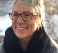 Barbara Dunbar, class of 1969
