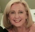 Nancy Thompson '66