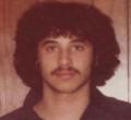 Ed Vergara '80
