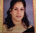 Isabel Hernandez '03