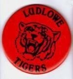 Fairfield Ludlowe High School Alumni Photo