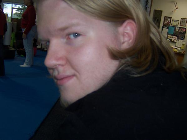 Warren G. Harding High School Classmates