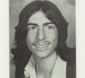 Roger Lipton '75