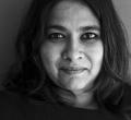 Chandana Banerjee class of '94