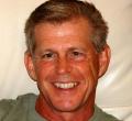 Steve Greatorex class of '69