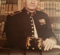 Bradley Barriteau class of '62