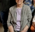 Dorothy Moore '57