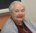 Linda Clements class of '63