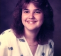 Emily Hayward '89