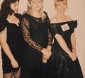 Kay Herndon class of '75