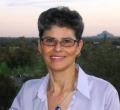 Maria Campos '77