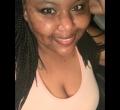 Rhontae Taylor '00