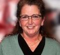 Nancy Lane (Feldner), class of 1973