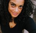 Michelle Velez, class of 1998