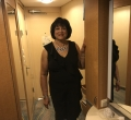 Sriematie Lolita Singh class of '70