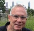 John Vaccariello '75