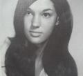 Plainville High School Profile Photos