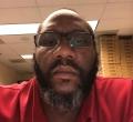 Devone Jackson class of '89