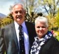Frank & Annette Olson '69