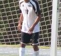 Aram Molina, class of 2009