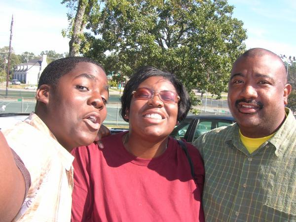 Fordyce High School Classmates
