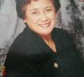 Sandra Dias class of '64