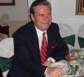 Ken Cooper '74