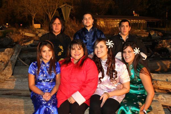 Castle High School Classmates