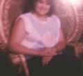 Vilonia High School Profile Photos