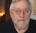 Mike Studer '69