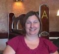 Becky Richhart (Faculty)