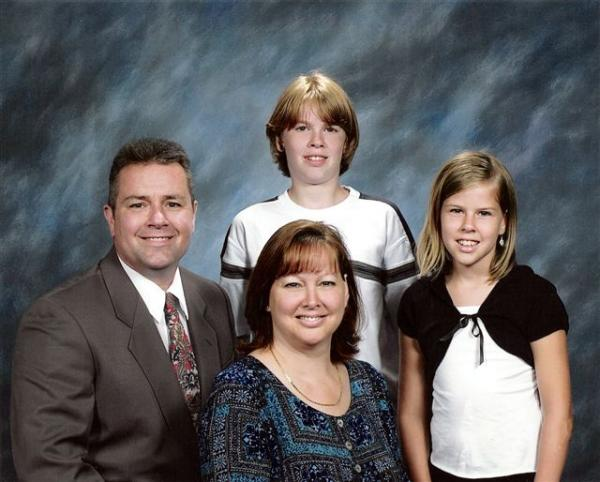 Hauser High School Classmates