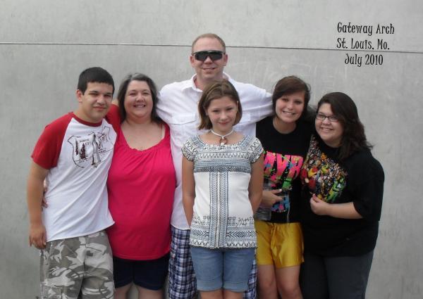 Carroll High School Classmates