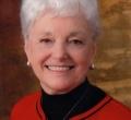 Lois J. Cutlip class of '56