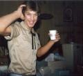 Thomas Vaught '86
