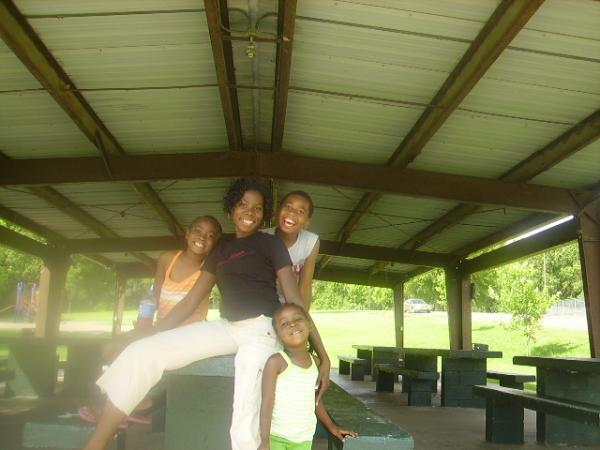 Blytheville High School Classmates