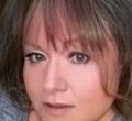 Kathy Snodgrass '77