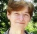 Judy Skaggs class of '66