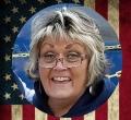 Brenda Enochs class of '70