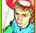 Chad Wayne (Furr), class of 2005