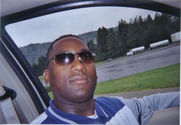 Wilbur D. Mills High School Classmates