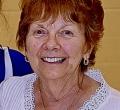 Mary Ellen Gioffredo class of '63