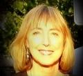 Jessica Raymer class of '69