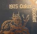 Oakland High School Profile Photos