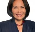 Cynthia Tam '74
