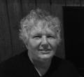 Deb Hinton '73