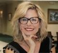 Donna Webb class of '81